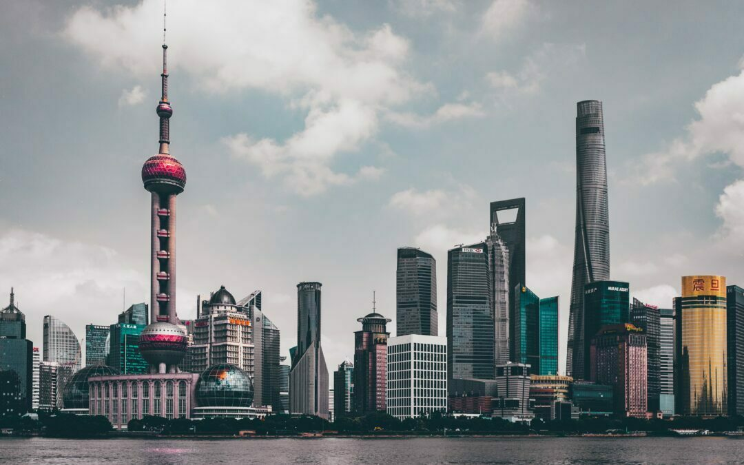Why Dundas has avoided investing in Chinese entities   Dundas Webinar
