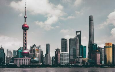 Why Dundas has avoided investing in Chinese entities | Dundas Webinar