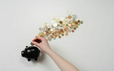 The Value of Sustainable Dividends | Dundas Educational Piece