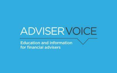 Advisor Voice – ETFs & LICs & Unlisted Funds Explained | Dundas Educational Piece