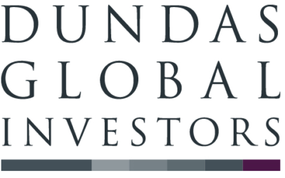 Hamilton Wealth Partners | Dundas Webinar