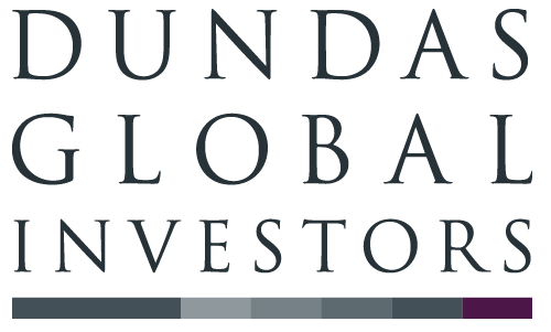 Hamilton Wealth Partners   Dundas Webinar
