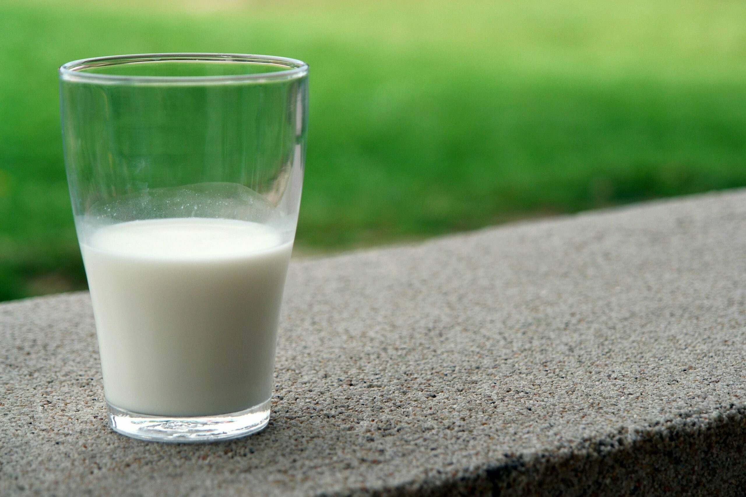 Value investors looking towards a2 Milk Company | Dundas in the Media