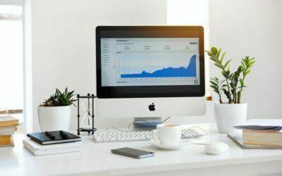New Investments in Factset | Dundas Webinar