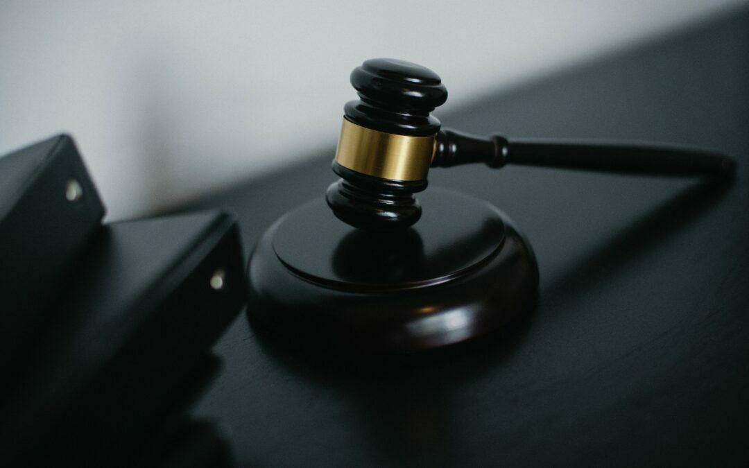 eBay – More than just an auction site? | Dundas Webinar